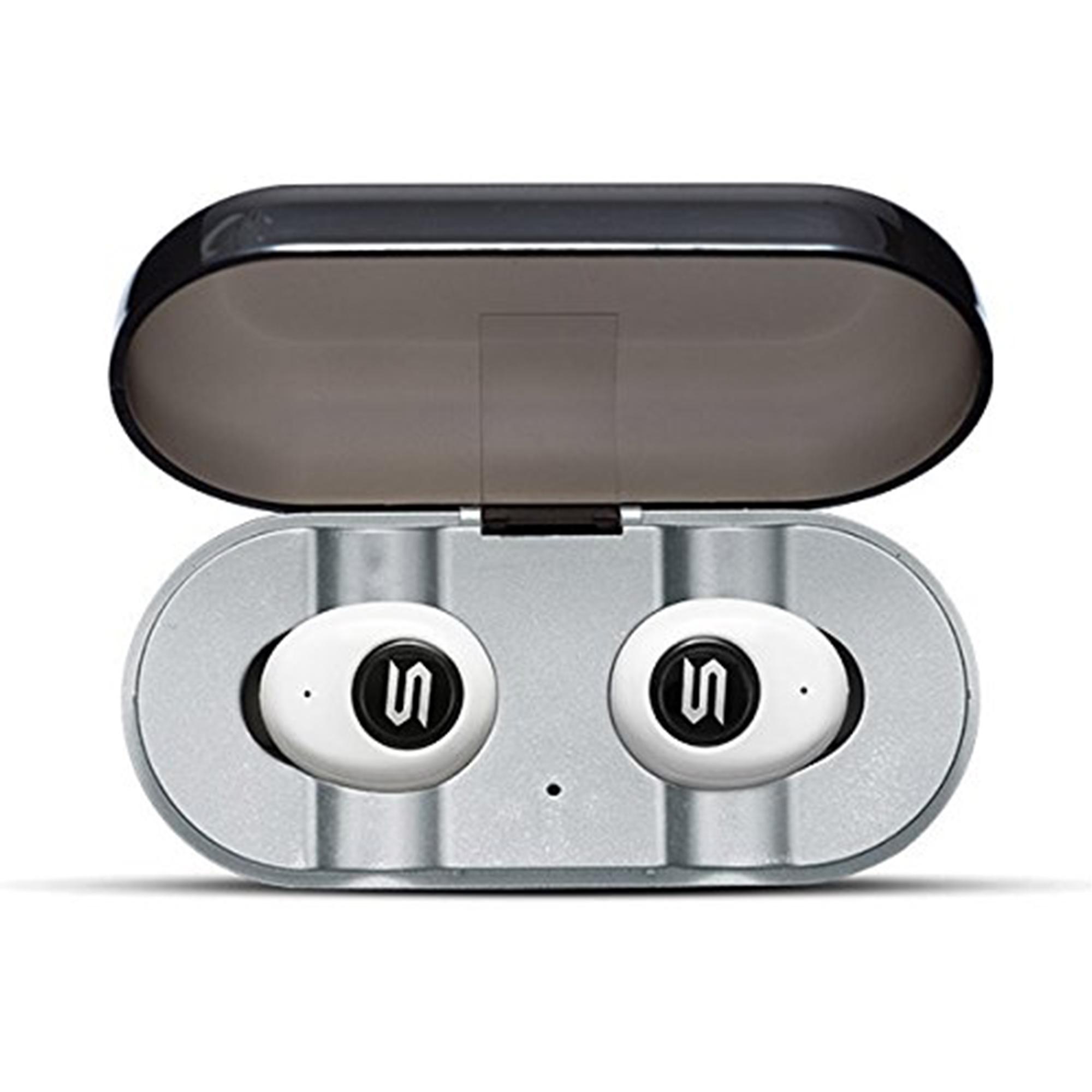 d6c9fd6c2d4 Superior High Performance True Wireless Earphones (ST-XS). Accessories  Headphones and Speakers