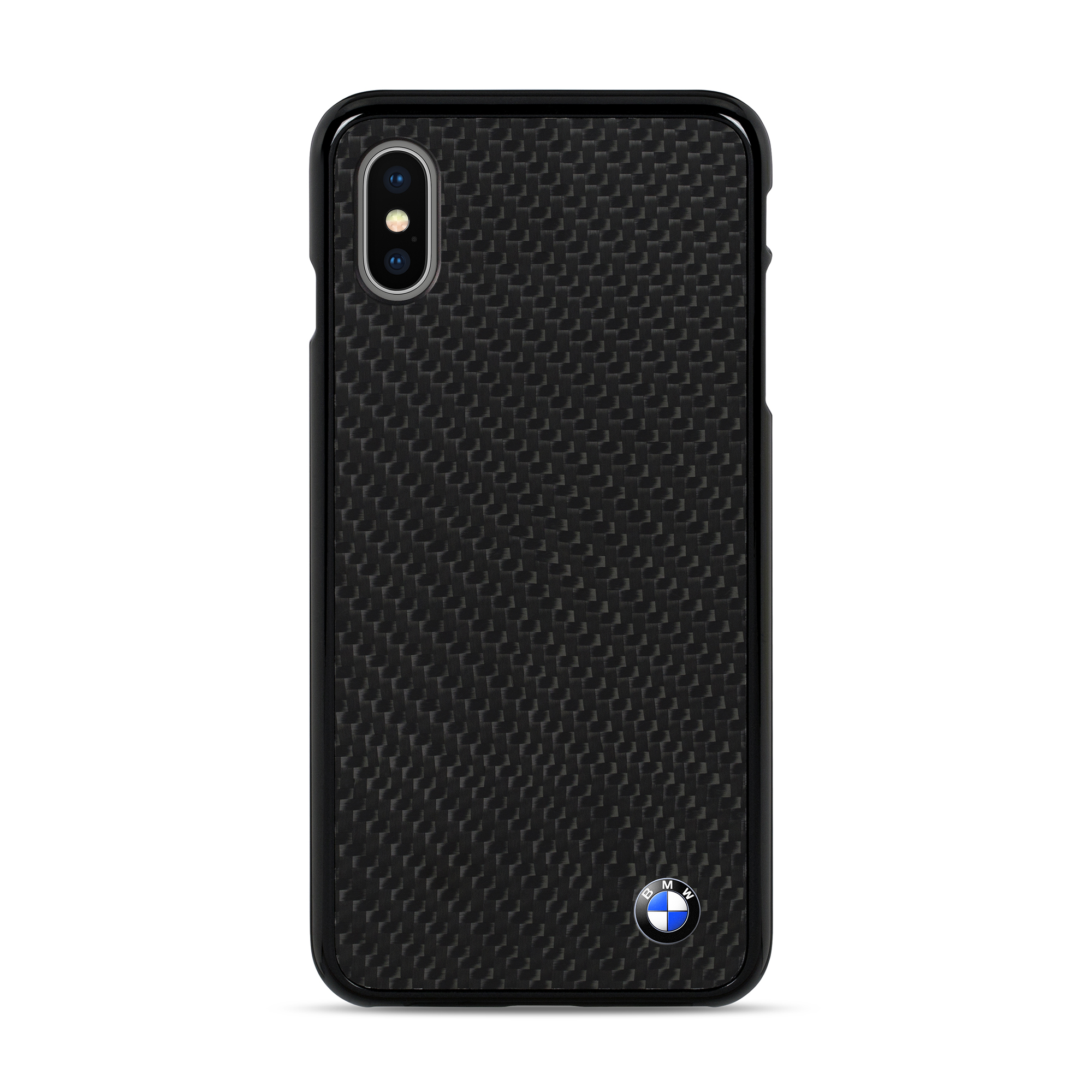promo code 1b84d 9db5d Hybrid real carbon fibre for iPhone - 5.8 Inch Screen