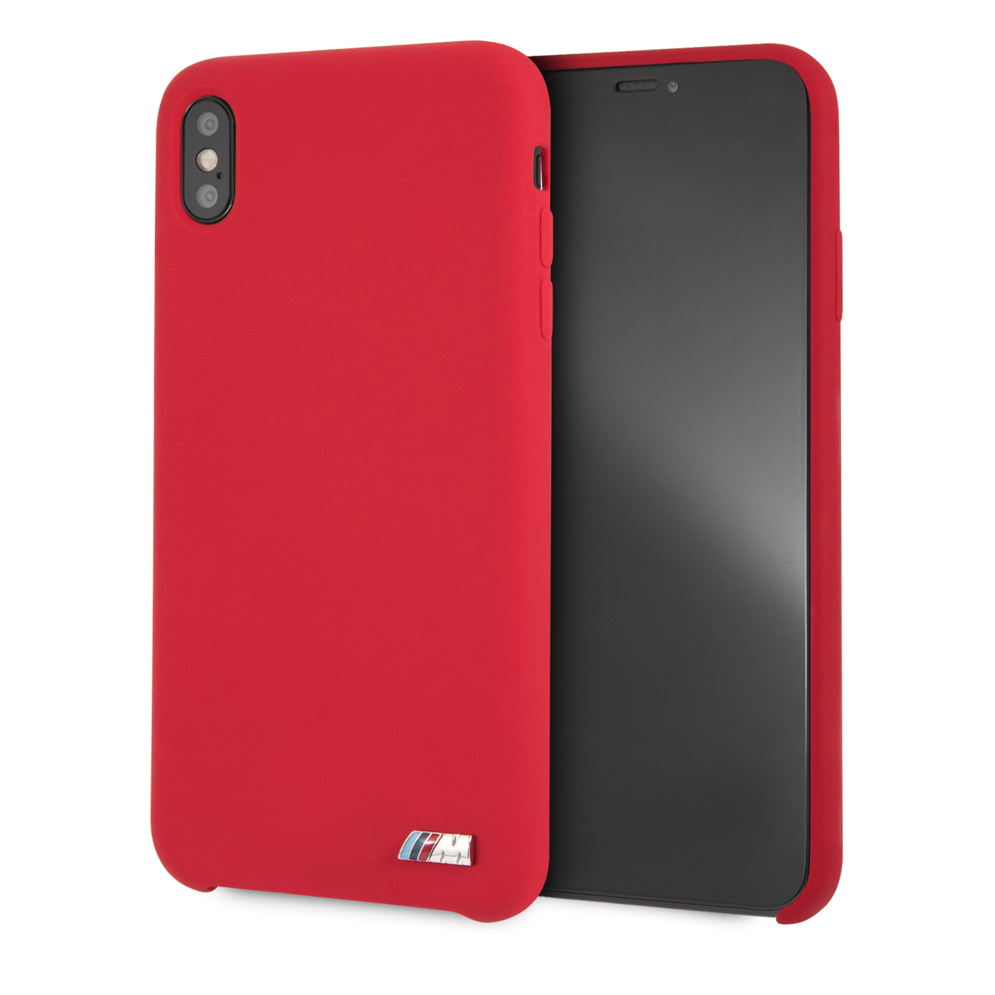 bmw iphone xs max case