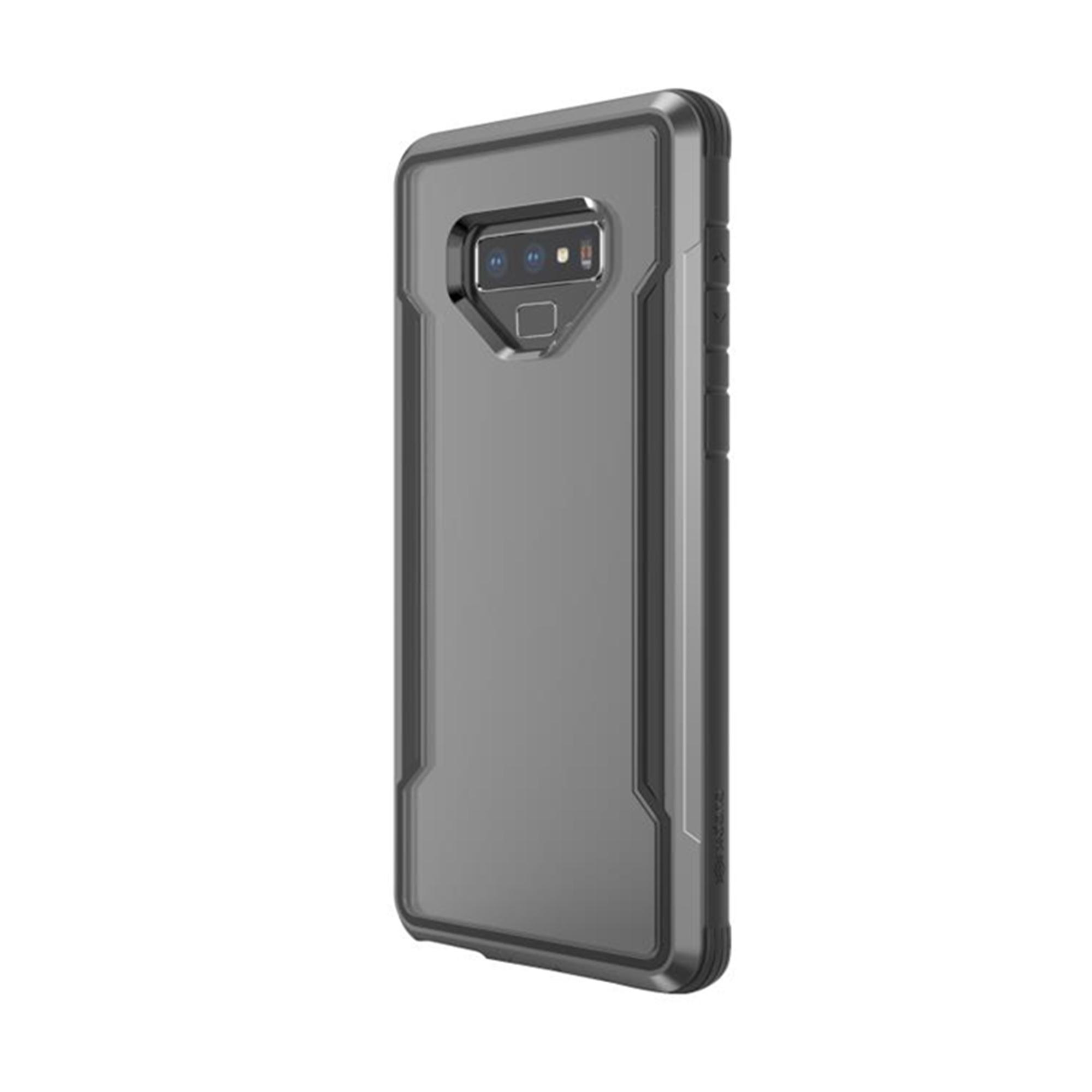 sports shoes b189e 04577 Defense Shield Samsung Galaxy Note 9 保 護 殼