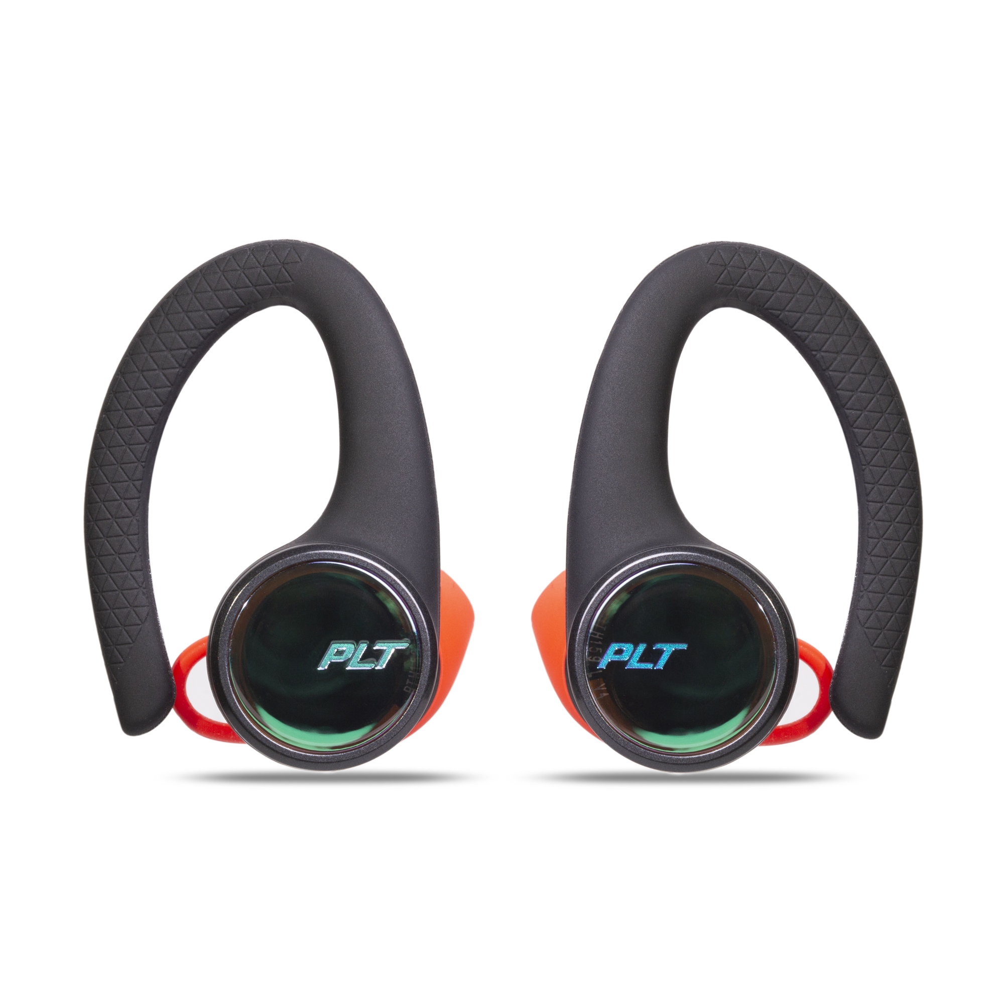 Plantronics BackBeat FIT 3100 真無線運動耳機