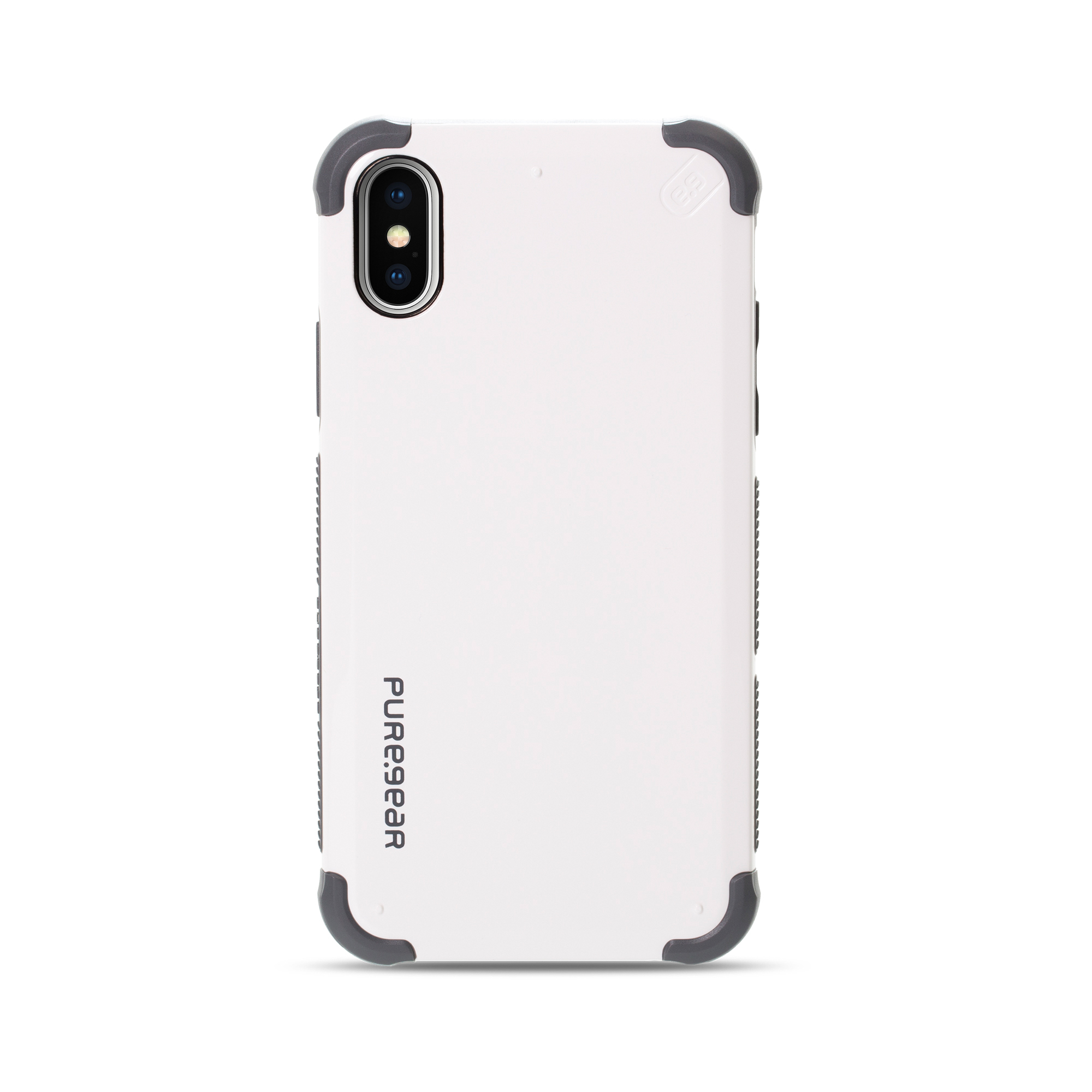 differently 4ef49 8a3da DualTek Extreme Series iPhone X Case
