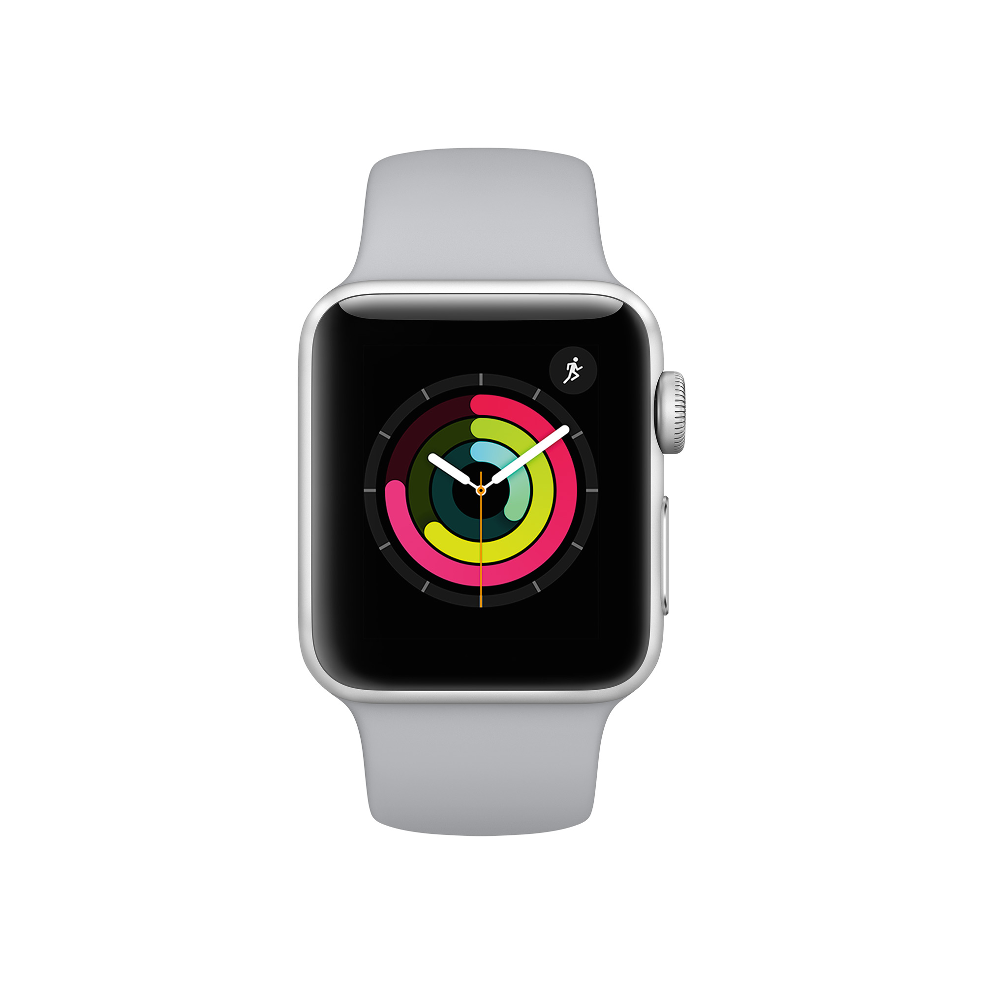 watch grey apple watches loop imgur album space series milanese on knockoff gallery