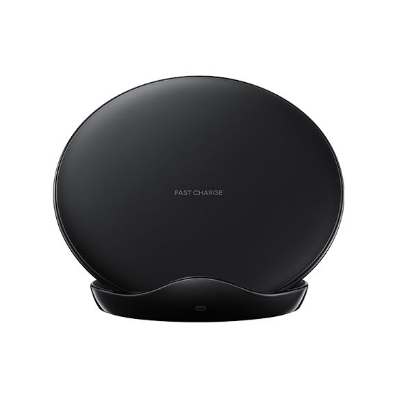 SmarTone Online Store Samsung Wireless Charger Stand