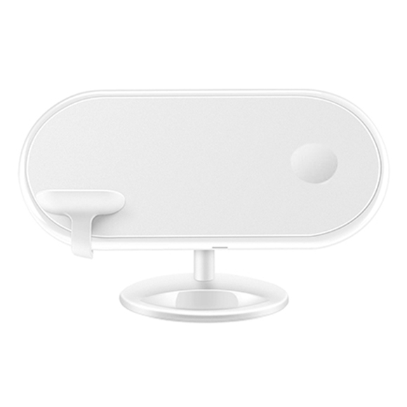 SmarTone Online Store Vinpok Plux Wireless Charging Stand