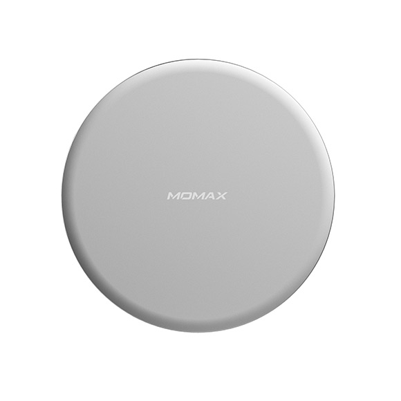 SmarTone Online Store Momax Q.Pad Max 15W Fast Wireless Charger