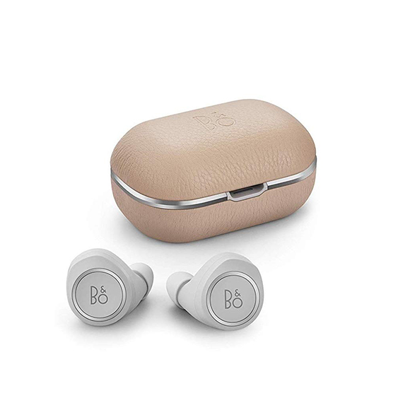 SmarTone Online Store B&O Play E8 2.0 True Wireless Earphone