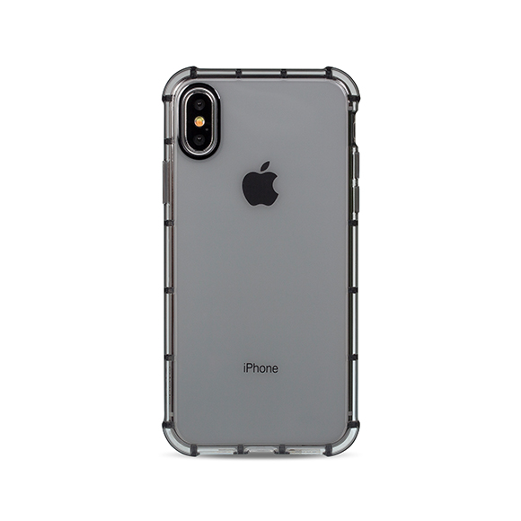 SmarTone Online Store Odoyo Air Edge for iPhone X