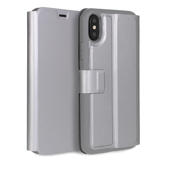 SmarTone Online Store Torrii Gemini Case for iPhone X
