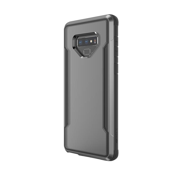 SmarTone Online Store x-doria Defense Shield for Samsung Galaxy Note 9