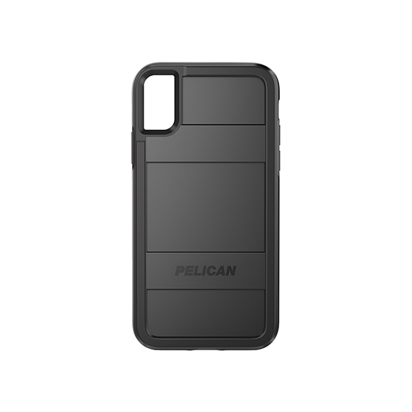 SmarTone Online Store Pelican Protector Case for iPhone XS