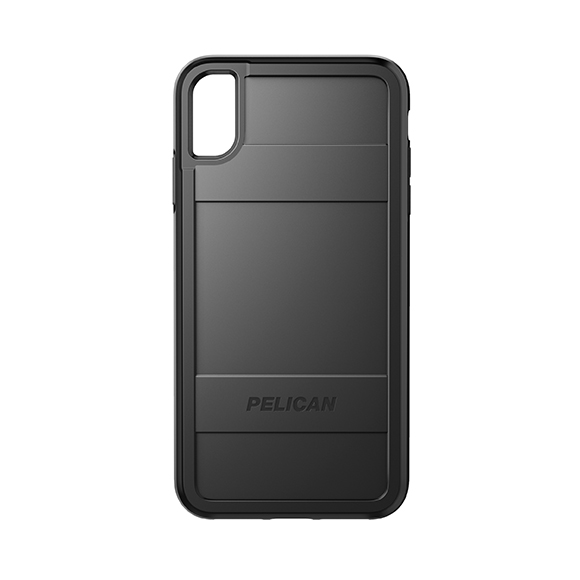 SmarTone Online Store Pelican iPhone XS Max Protector 保 護 殼
