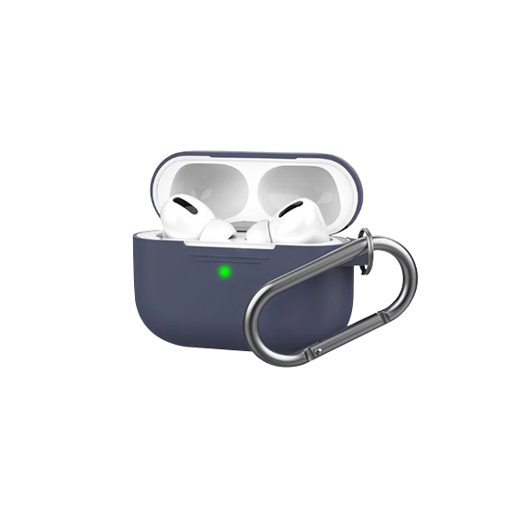 SmarTone Online Store AHASTYLE Airpods Pro Case