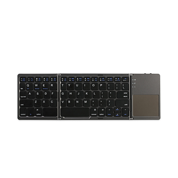 SmarTone Online Store ATN Folding Bluetooth Keyboard