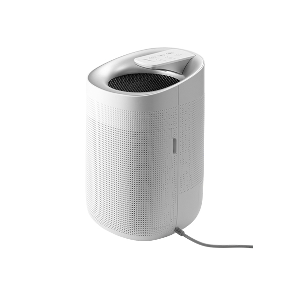 SmarTone Online Store Momax 2 Healthy IoT Air Purifying & Dehumidifier