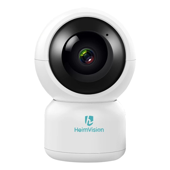 SmarTone Online Store Heimvision 1080P IP Security Camera HM203