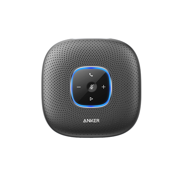 SmarTone Online Store Anker PowerConf Bluetooth Speakerphone