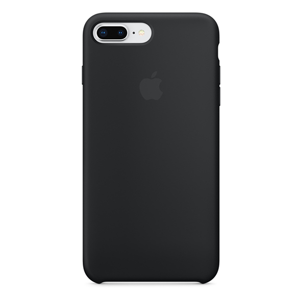 SmarTone Online Store Apple Silicone Case for iPhone 8 Plus / 7 Plus