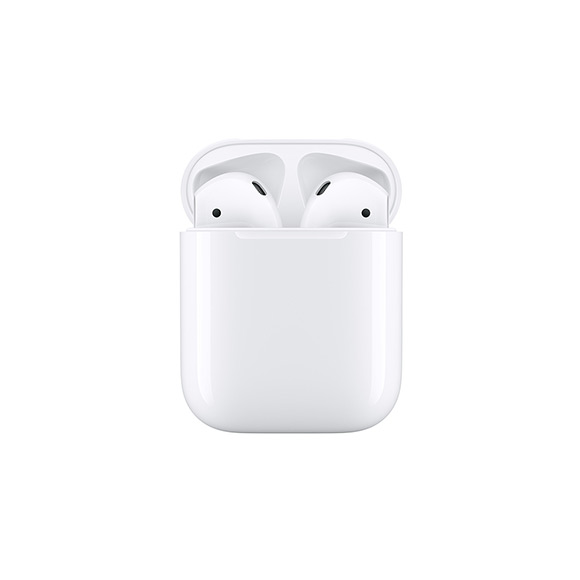 SmarTone Online Store Apple AirPods 配備充電盒
