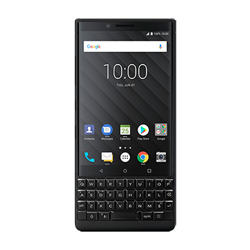 SmarTone Online Store BlackBerry® KEY2