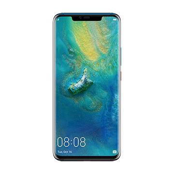 SmarTone Online Store HUAWEI Mate 20 Pro
