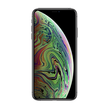 SmarTone Online Store iPhone XS Max