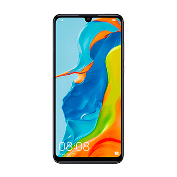 SmarTone Online Store HUAWEI P30 lite New Edition