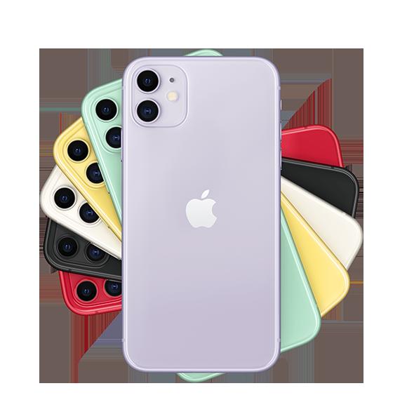 Buy New Iphone 11 11 Pro 11 Pro Max Xr Xs Xs Max X