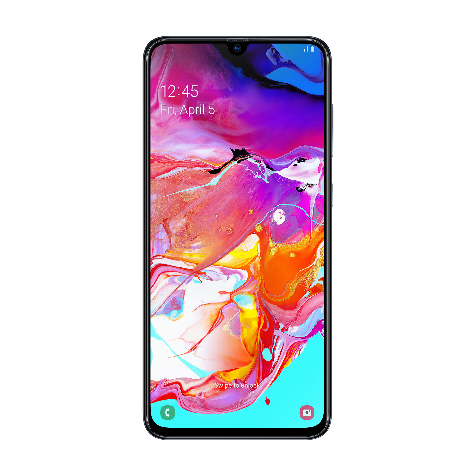 5f75545beea Samsung Galaxy A70 (8GB RAM) - SmarTone Online Store