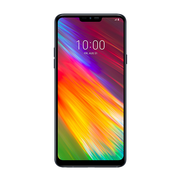 SmarTone Online Store LG G7 Fit