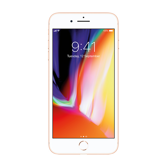 SmarTone Online Store iPhone 8 Plus