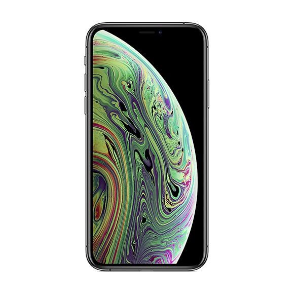 iPhone XS Max - SmarTone Online Store