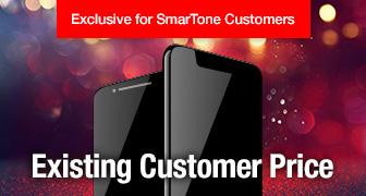 Samsung Galaxy A8+ - SmarTone Online Store